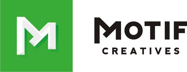 Motif Creatives